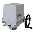 Electric part-turn actuator SPR 2