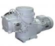 Электропривод многооборотный MOR 5PA