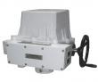 Nevýbušný elektrický servopohon jednootáčkový SP 2-Ex