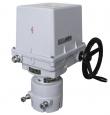 Electric part-turn actuator SPR 2.3