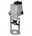 Elektrický servopohon priamočiary STR 0PA