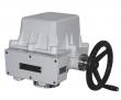 Nevýbušný elektrický servopohon jednootáčkový SP 1-Ex