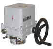 Electric part-turn actuator SPR 1