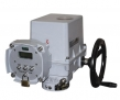 Электропривод однооборотный SPR 1PA - 2.4PA