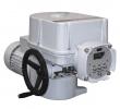 Electric multi-turn actuator MOR 4PA