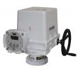 Electric multi-turn actuator SOR 2PA