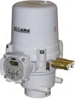 Electric multi-turn actuator UMR 2PA-Ex