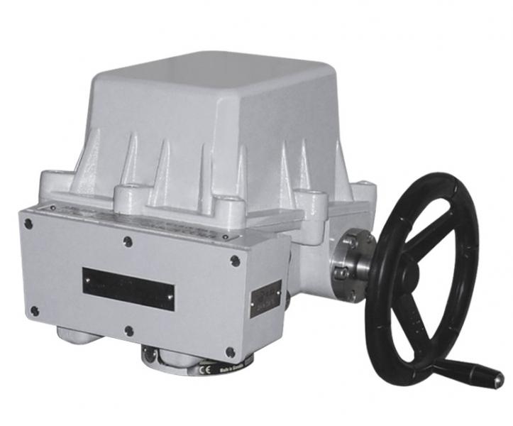 Электропривод SP1 EX 291.9-00BАА